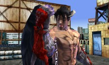 3DS_Tekken3DPrimeEdition_07
