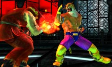 3DS_Tekken3DPrimeEdition_15