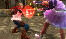 3DS_Tekken3DPrimeEdition_19
