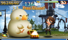 3DS_TheatrhythmFinalFantasyCurtainCall_05
