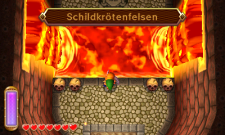 3DS_TheLegendofZelda_LinkBetweenWorlds_04_DE