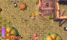 3DS_TheLegendofZelda_LinkBetweenWorlds_05