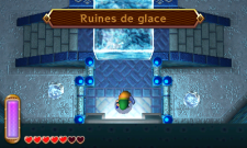 3DS_TheLegendofZelda_LinkBetweenWorlds_02_FR