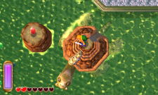 3DS_TheLegendofZelda_LinkBetweenWorlds_06