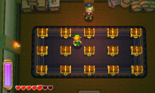 3DS_TheLegendofZelda_LinkBetweenWorlds_07