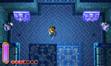 3DS_TheLegendofZelda_LinkBetweenWorlds_08