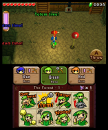 3DS_TheLegendOfZeldaTriForceHeroes_01
