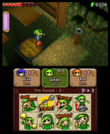 3DS_TheLegendOfZeldaTriForceHeroes_04