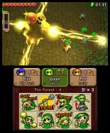 3DS_TheLegendOfZeldaTriForceHeroes_05