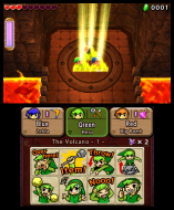 3DS_TheLegendOfZeldaTriForceHeroes_06