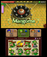 3DS_TheLegendOfZeldaTriForceHeroes_07