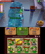 3DS_TheLegendOfZeldaTriForceHeroes_10