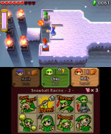 3DS_TheLegendOfZeldaTriForceHeroes_11