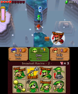 3DS_TheLegendOfZeldaTriForceHeroes_14