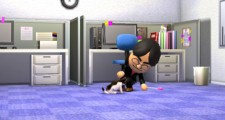 3DS_TomodachiLife_01