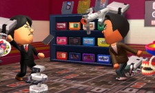 3DS_TomodachiLife_06