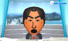 3DS_TomodachiLife_07