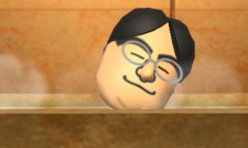 3DS_TomodachiLife_13
