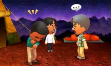 3DS_TomodachiLife_14