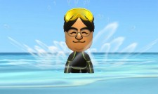 3DS_TomodachiLife_17