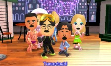 3DS_TomodachiLife_18