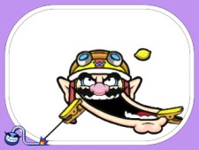 CI_3DS_WarioWareGold_016_Mouth_180601_1222_000