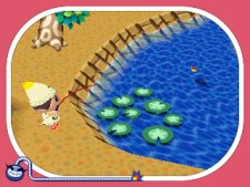 CI_3DS_WarioWareGold_d010_023_Butumori_2_AnimalCrossing_Fishing_180601_1244_000