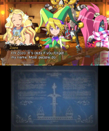 3DSDS_CodeOfPrincess_02