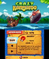 3DSDownloadSoftware_CrazyKangaroo_06