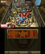3DSDS_MarvelPinball3D_01