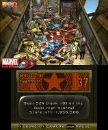 3DSDS_MarvelPinball3D_02