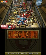 3DSDS_MarvelPinball3D_03