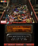 3DSDS_MarvelPinball3D_05