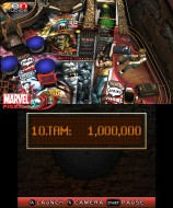 3DSDS_MarvelPinball3D_06