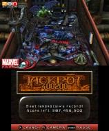 3DSDS_MarvelPinball3D_08