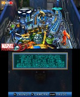 3DSDS_MarvelPinball3D_10