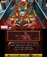 3DSDS_MarvelPinball3D_11