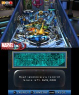 3DSDS_MarvelPinball3D_14
