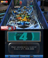 3DSDS_MarvelPinball3D_15