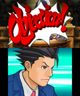3DSDownloadSoftware_Phoenix_Wright_Ace_Attorney_Dual_Destinies_02