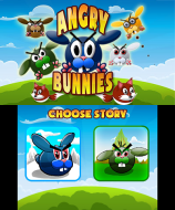 3DSDS_AngryBunnies_01
