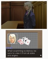 CI_3DSDS_ApolloJusticeAceAttorney_Screenshot_01