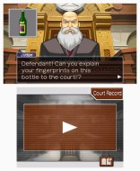 CI_3DSDS_ApolloJusticeAceAttorney_Screenshot_03