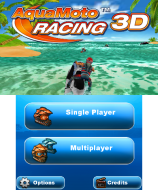 3DSDS_AquaMotoRacing3D_01