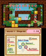 3DSDS_BananaBlissJunglePuzzles_01
