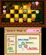 3DSDS_BananaBlissJunglePuzzles_02