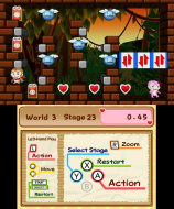 3DSDS_BananaBlissJunglePuzzles_04
