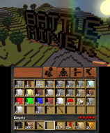3DSDS_Battleminer_03