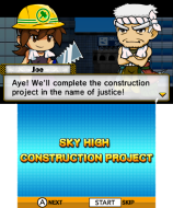3DSDS_CrazyConstruction_03