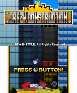 3DSDS_CrazyConstruction_18